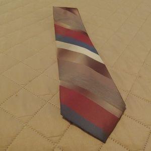 Towncraft tie